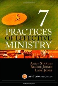 7 Practices
