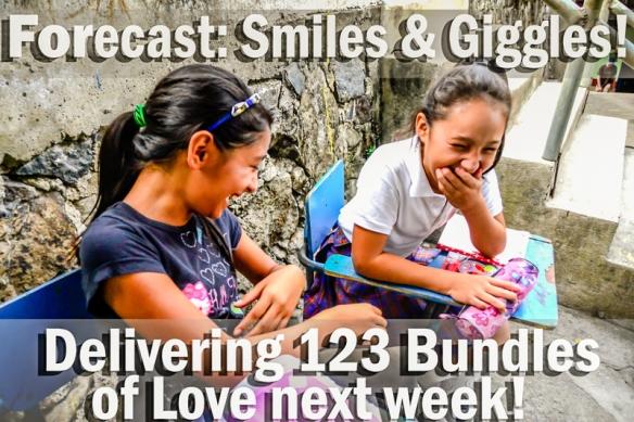 123-bundles-2